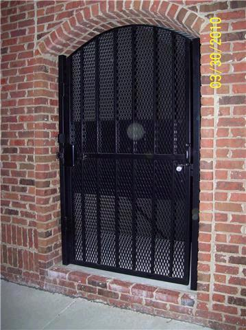 West georgia gate and door inc for Garage door repair carrollton ga